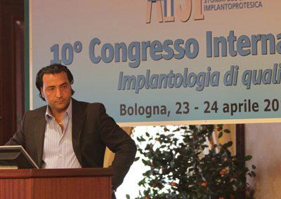 Dr.Morella_Convegno_AISI_02