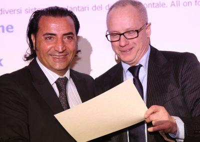 Dr.Morella_Convegno_AISI_05