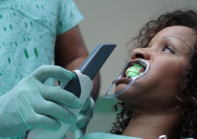 Dr.Morella_Cosmetica_Dentale