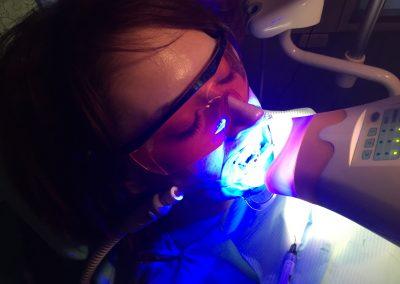 Dr.Morella_Cosmetica_Dentale3
