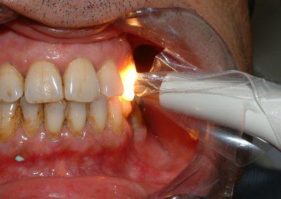 Dr.Morella_Ortodonzia