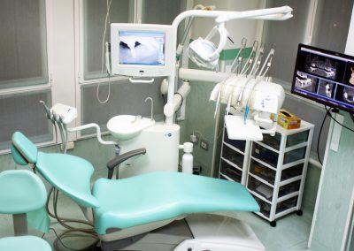 Dr.Morella_Riunito